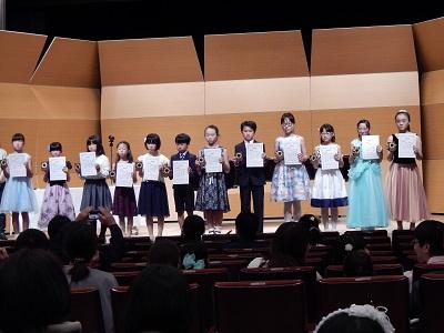 千小B・C表彰式 (16)