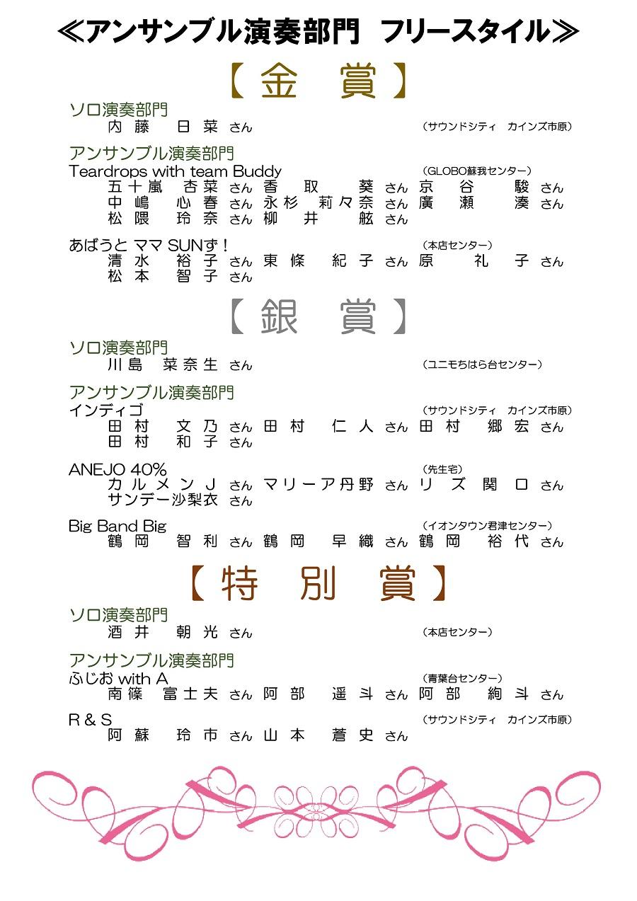 2018EFアンサンブルコンテスト店大会入賞者_03