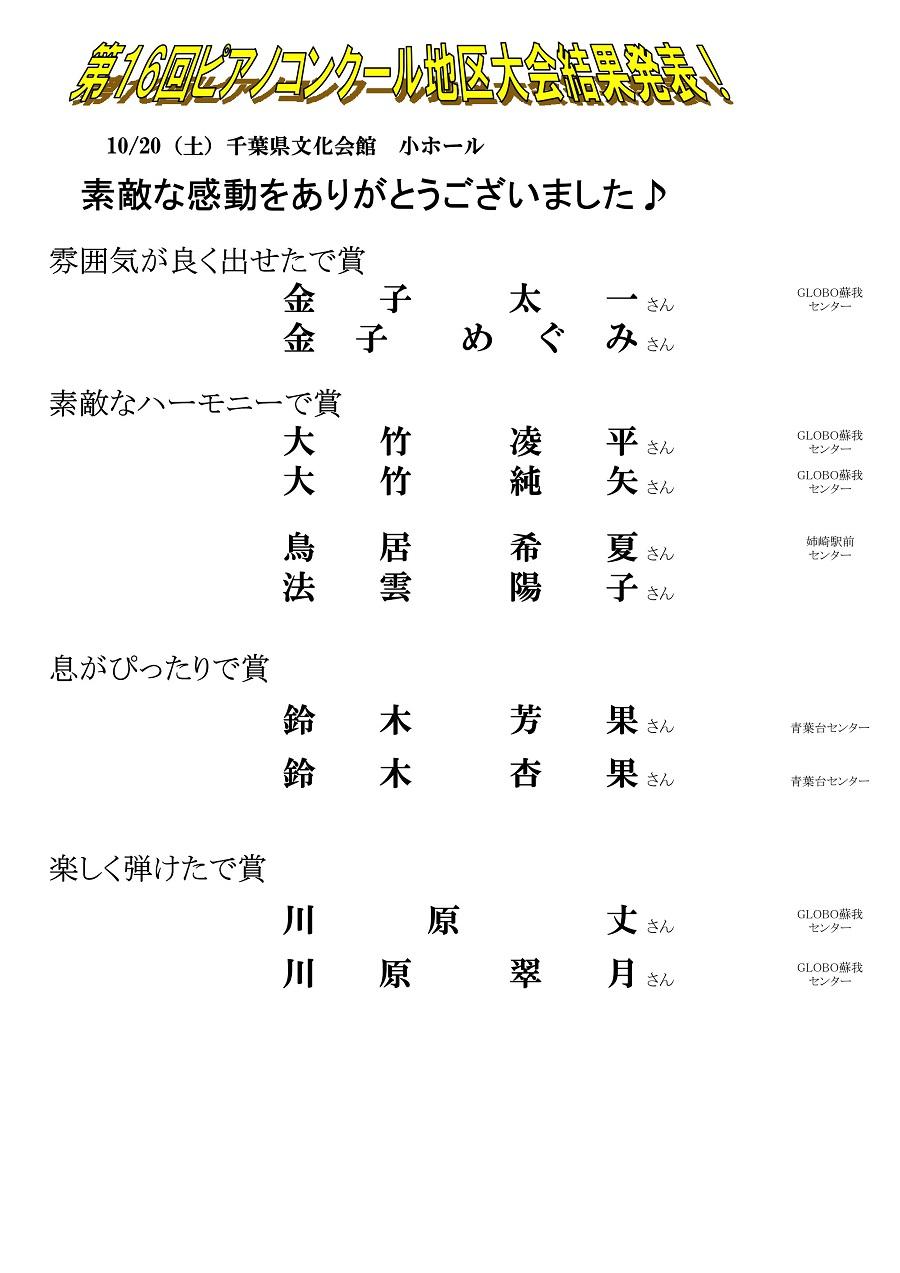 第16回Pコン地区大会結果(千葉)_04