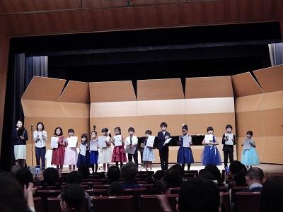 千小A表彰式 (18)