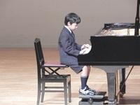 木ソロ4 (6)