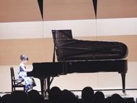 千ソロ6 (2)