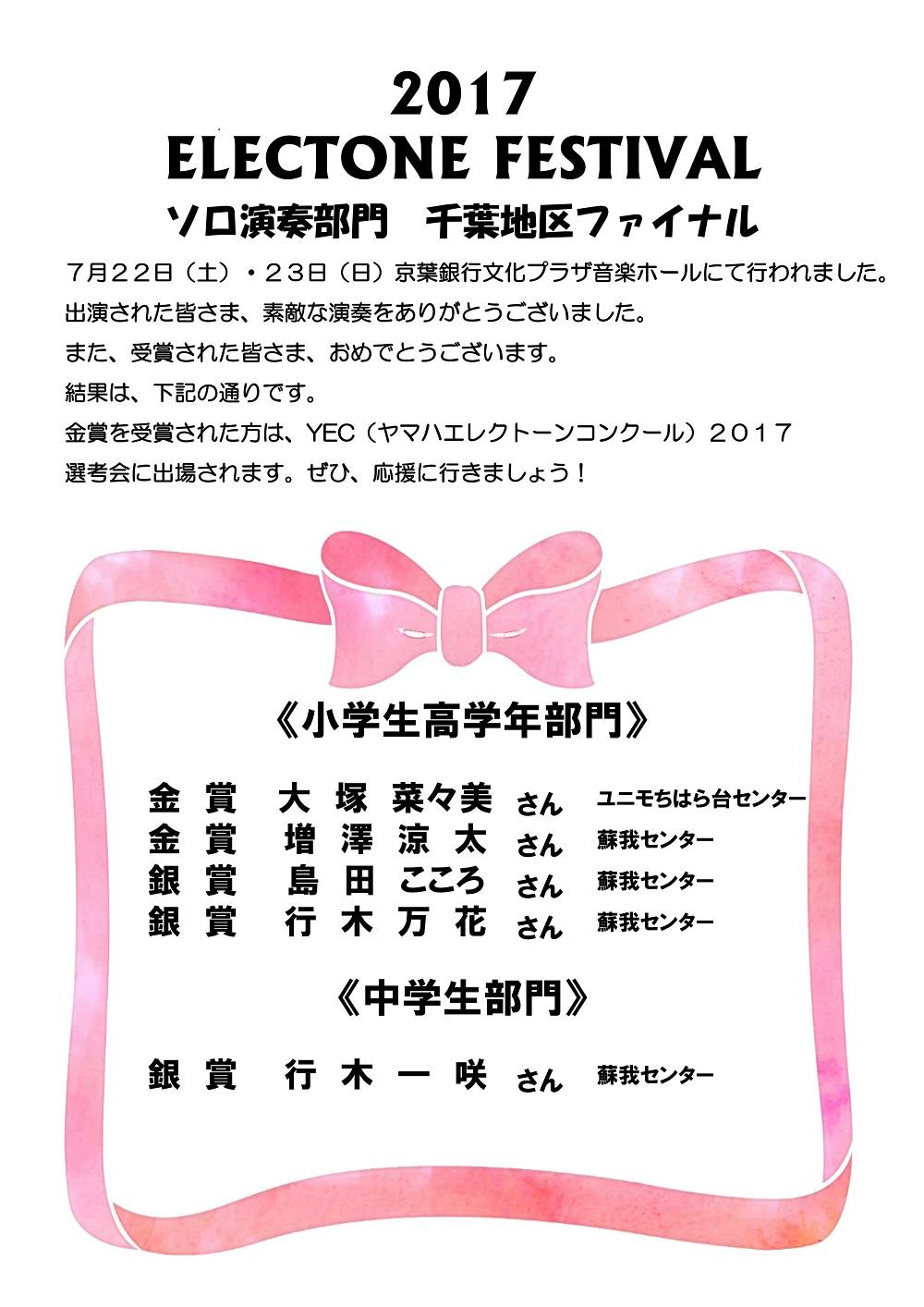 地区ファイナル結果_01