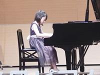千小B4 (6)