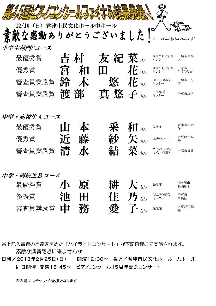 第15回Pコンファイナル結果発表._02