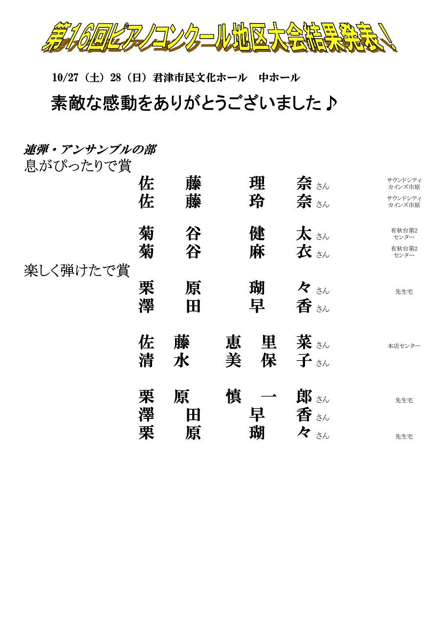 第16回Pコン地区大会結果(木更津)4_01