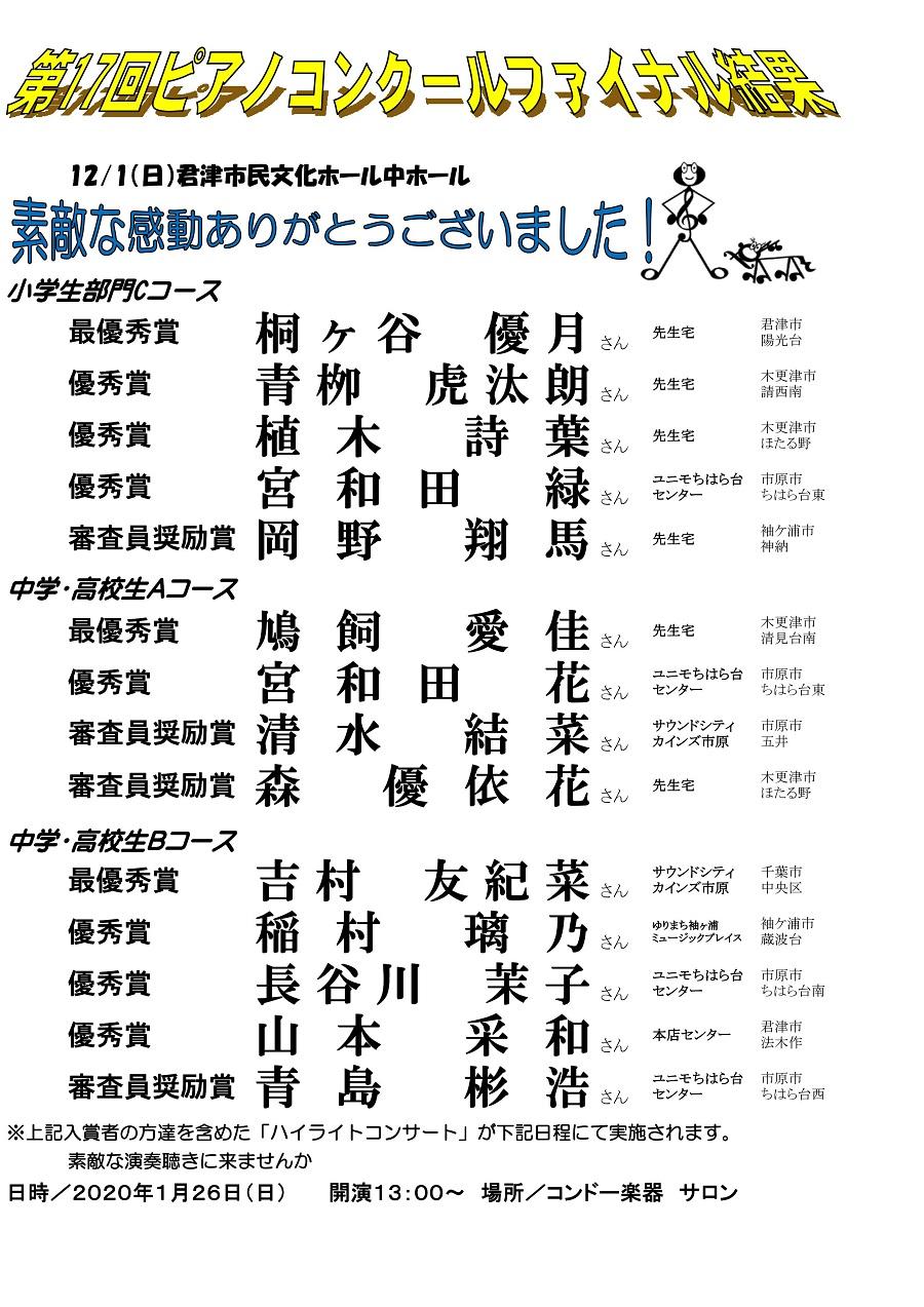 第17回Pコンファイナル結果発表.2_01