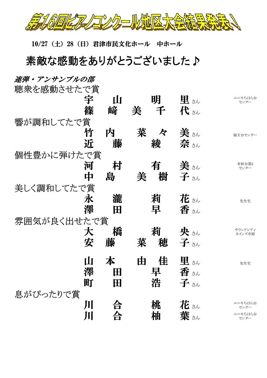 第16回Pコン地区大会結果(木更津)3_01