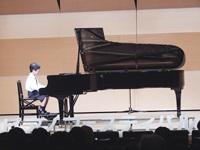 千葉ソロ9 (2)