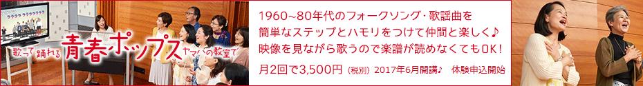 b6022f98162ff035b8eb6eb1cbd3b63f