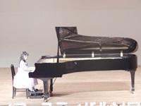 木更津ソロ14 (3)