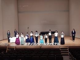 小C・中高A表彰式 (27)