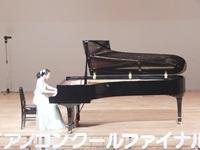 小C7 (2)
