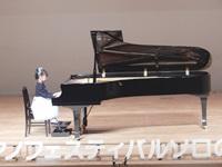木ソロ15 (5)