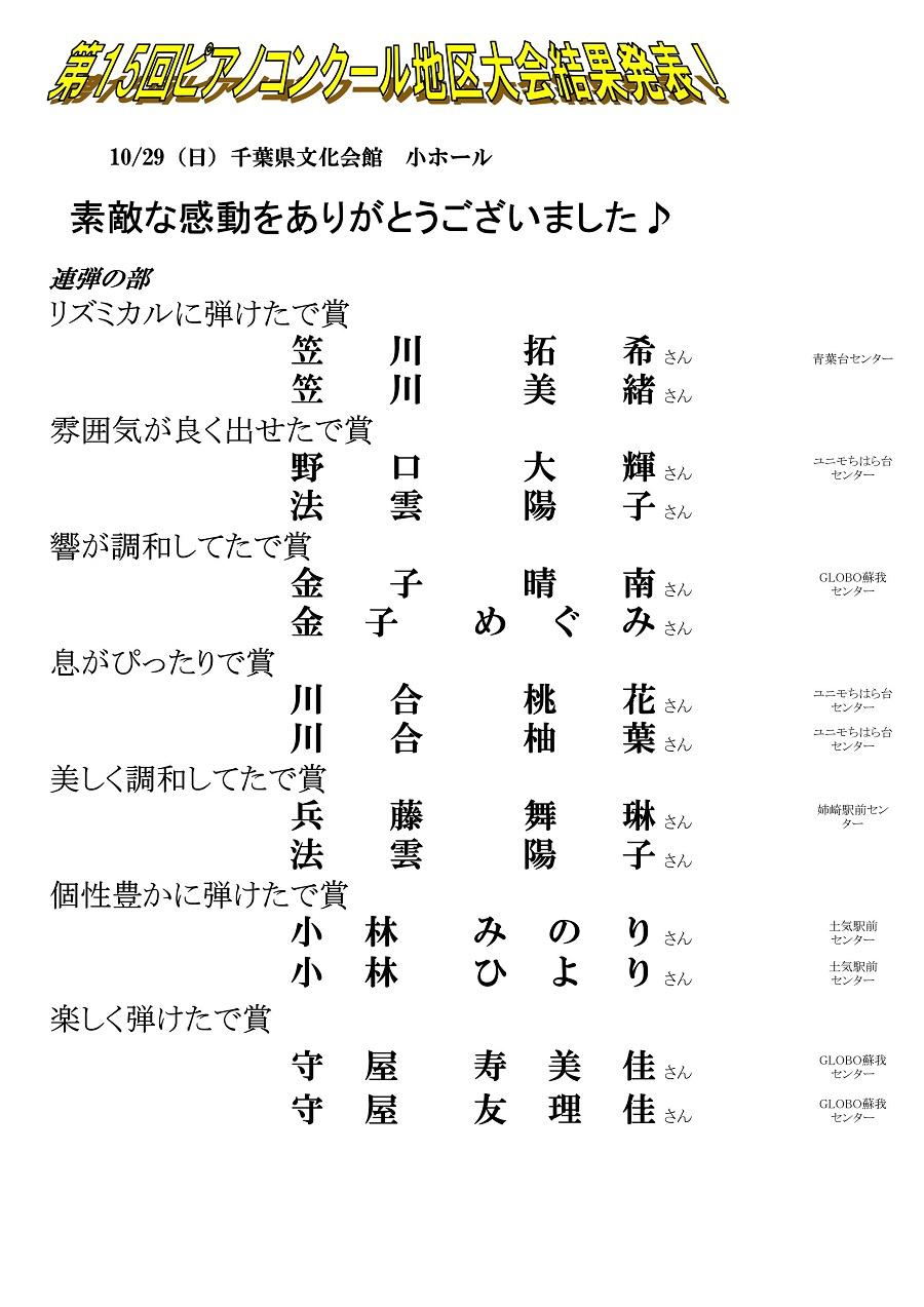 第15回Pコン地区大会結果(千葉)3_01