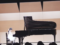 千ソロ9 (2)